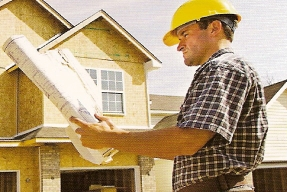 Remember, a general contractor has to be hired depending on what you want done.